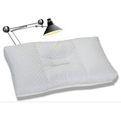 枕之道,养生保健第一枕(图)、找枕头区域代理、枕头图片