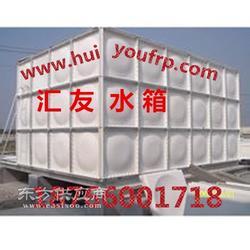 汇友组合式玻璃钢水箱的发展趋势图片