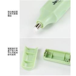加彩(图)_电动橡皮擦厂家_电动橡皮擦图片
