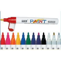 加彩,上海油漆笔笔头,汕头油漆笔笔头图片