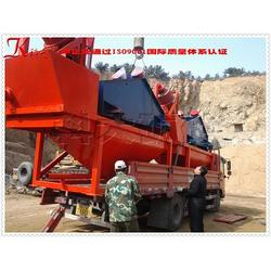 科大洗沙机(图)|细沙回收机器|细沙回收机图片