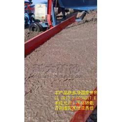 淘金机械,科大选金设备,青州淘金机械图片