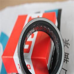 日本进口、龙岩IKO轴承代理商、日本IKO轴承代理商图片
