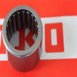 玉溪IKO轴承代理商、质保两年、正宗IKO轴承代理商图片