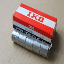 日本进口-宜宾IKO轴承代理商-特级IKO轴承代理商图片