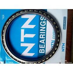 一级NTN轴承代理商,哈尔滨NTN轴承代理商,原装进口图片