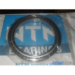 日本HS05383轴承_HS05383轴承_NTN挖掘机轴承图片