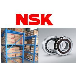 原装进口、湖州NSK轴承代理商、原装NSK轴承代理商图片