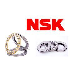 日本进口、牡丹江NSK轴承代理商、正宗NSK轴承代理商图片