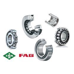 德國FAG、FAG進口軸承、FAG冶金機械設備圖片