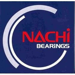 日本进口、福建NACHI轴承代理商、NACHI轴承代理商目录图片