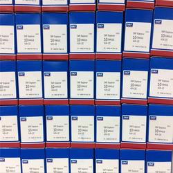江门SKF轴承代理商|原装进口|正宗SKF轴承代理商图片