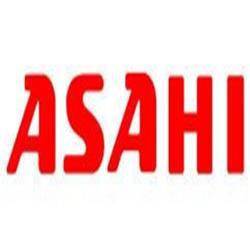 衡州ASAHI轴承代理商、日本进口、ASAHI轴承代理商查询图片