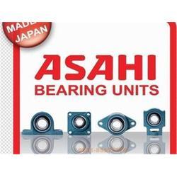 原装品质,柳州ASAHI轴承代理商,ASAHI轴承代理商查询图片