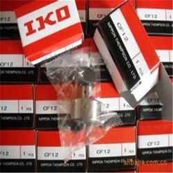 日本IKO轴承代理商_鸡西IKO轴承代理商_日本进口图片