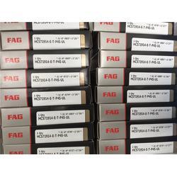 邵阳FAG轴承代理商,质保2年,一级FAG轴承代理商图片