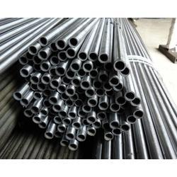华龙钢管(图)|广州精密管|精密管图片