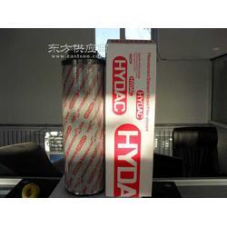 供應1300R010BN3HC賀德克液壓油濾芯圖片