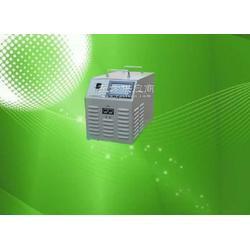 昊瑞昌系列全自动充电机图片
