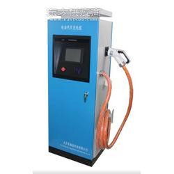HRC系列-30KW智能刷卡计费充电桩图片