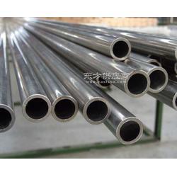 精密钢管现货无缝光亮管现货精拉光亮管厂家冷拔精密钢管图片