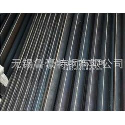 家具管 展示器材 货架管 异型焊管 精密焊管图片