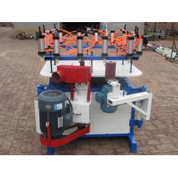 永润木工机械-木工仿型铣专业制造-海淀木工仿型铣图片