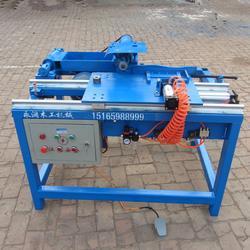 甘孜藏族仿型铣,仿型铣,永润木工机械图片
