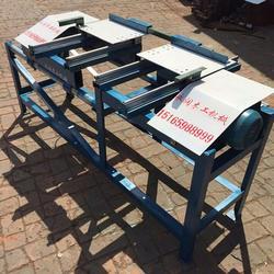 西青木工台锯-永润木工机械-木工台锯图片