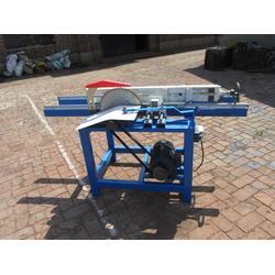 木工台锯专业制造、永润木工机械、新余木工台锯图片