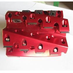 木工螺旋刀哪家好-厂家直销永润木工机械-迪庆木工螺旋刀图片