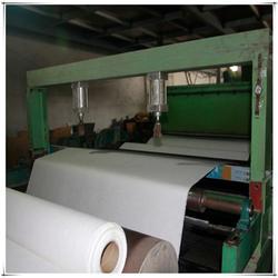 海南聚丰保温材料(图),防火陶瓷纤维纸,琼中陶瓷纤维纸图片