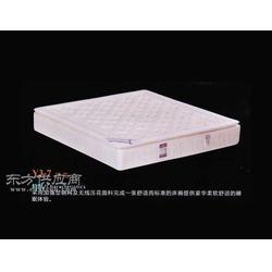 保定酒店床垫厂家康琪床垫图片
