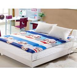 保定床垫在选择时要注意的图片