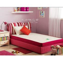 保定儿童床垫厂家_康琪图片