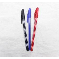 圆珠笔、明佳圆珠笔、铅笔图片