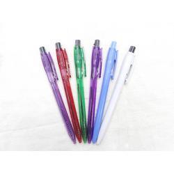 圆珠笔生产厂家-明佳文具-水性圆珠笔图片