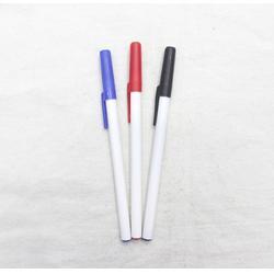 明佳文具保质保量(图)、笔的价、笔图片