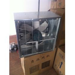13592790213惠兴通风设备,大朗排风管道设计,排风图片