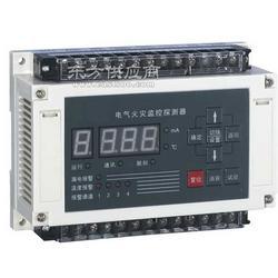 施耐德电气火灾监控器WEFPT-1000FR图片