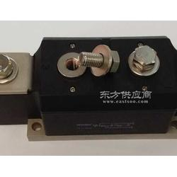 MTC300A/1200V图片