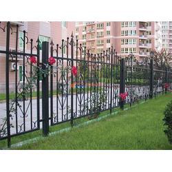 玉溪锌钢护栏_临朐亿户隆(已认证)_锌钢护栏哪家好图片