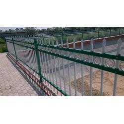 工厂锌钢护栏_运城锌钢护栏_临朐亿户隆(查看)图片