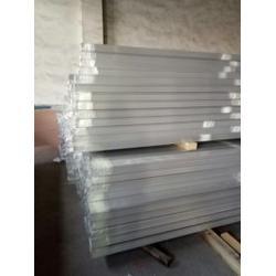 湿帘 鑫福源风机配件(在线咨询) 湿帘纸图片