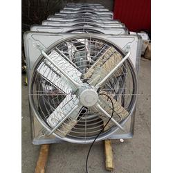 鑫福源风机配件(多图)|牛场降温风机|风机图片