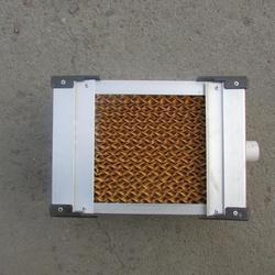 江西湿帘外框、湿帘外框加工、鑫福源风机配件图片