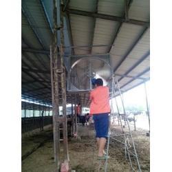 重锤风机配件、风机配件、鑫福源风机配件(在线咨询)图片