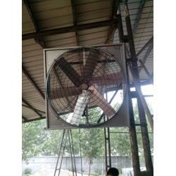 鑫福源风机配件、重锤风机配件、风机配件图片
