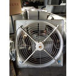 铝合金框架-鑫福源风机配件(在线咨询)铝合金图片