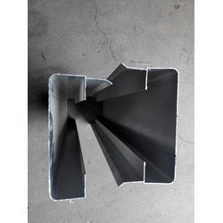 湿帘外框、鑫福源风机配件、湿帘图片